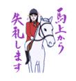 f:id:hikiyosesmith:20170203001032p:plain