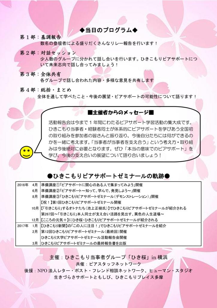 f:id:hikizakura:20170130155216j:plain
