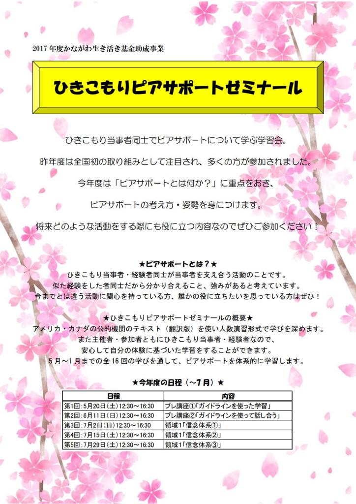 f:id:hikizakura:20170428020800j:plain