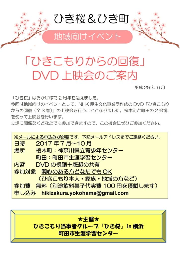 f:id:hikizakura:20170625235851j:plain