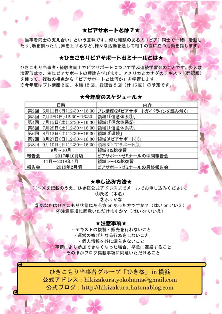 f:id:hikizakura:20170626224803j:plain