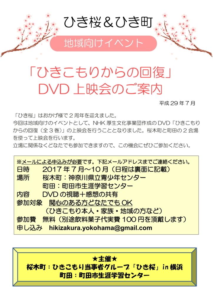 f:id:hikizakura:20170714010536j:plain