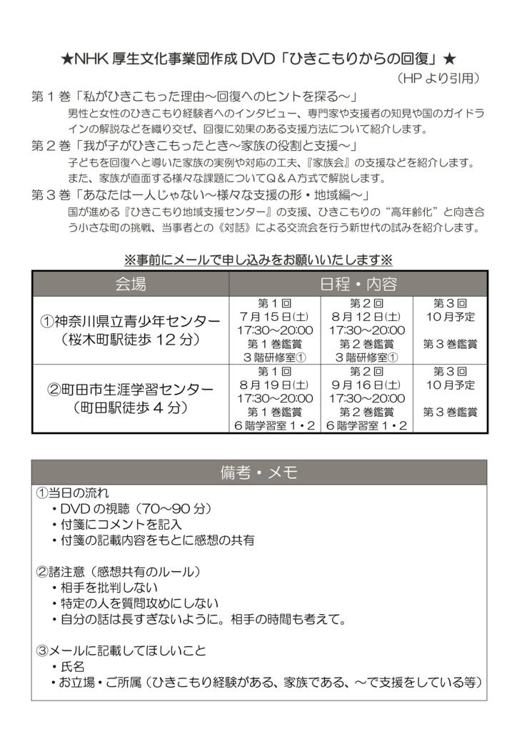 f:id:hikizakura:20170714010656j:plain