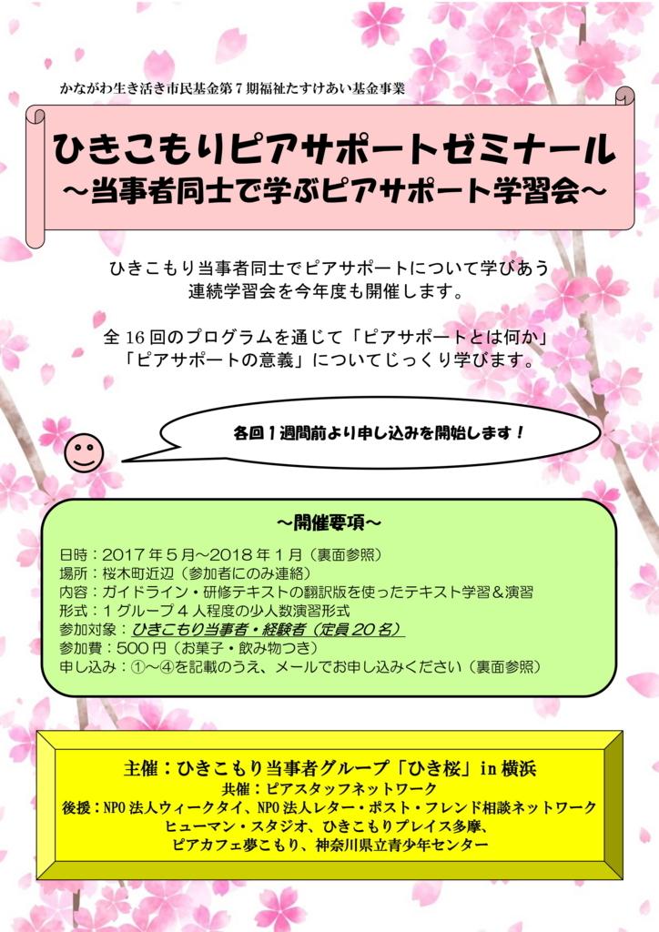 f:id:hikizakura:20170723182424j:plain