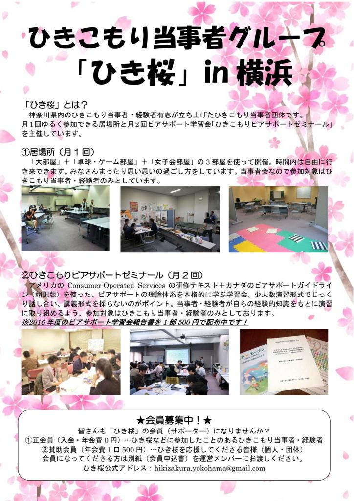 f:id:hikizakura:20171224014125j:plain