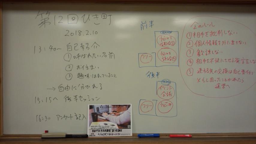 f:id:hikizakura:20180212225915j:plain