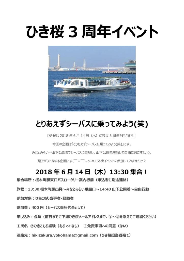 f:id:hikizakura:20180609063105j:plain