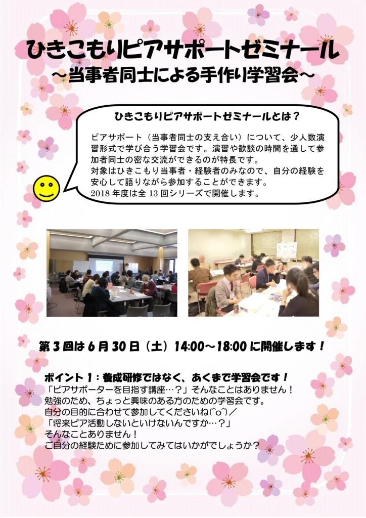 f:id:hikizakura:20180617094030j:plain