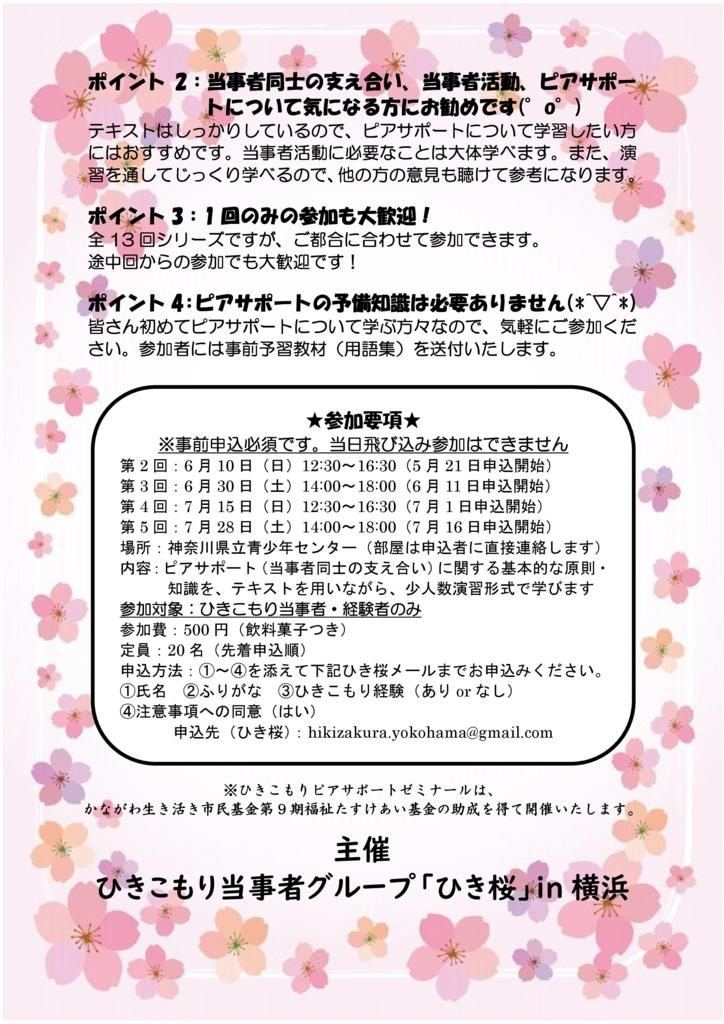 f:id:hikizakura:20180617094049j:plain