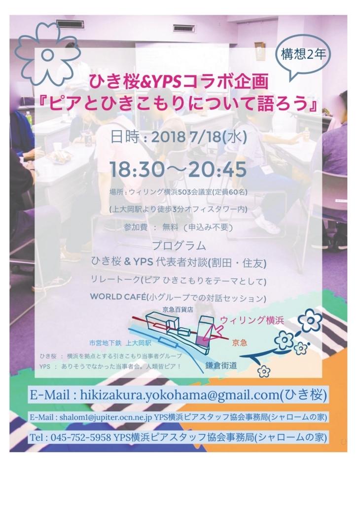 f:id:hikizakura:20180710095817j:plain