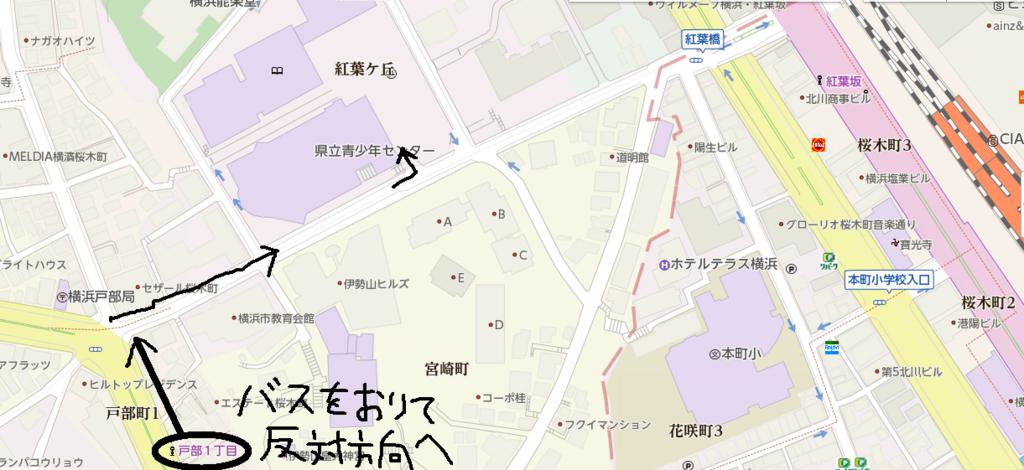 f:id:hikizakura:20180808195006p:plain