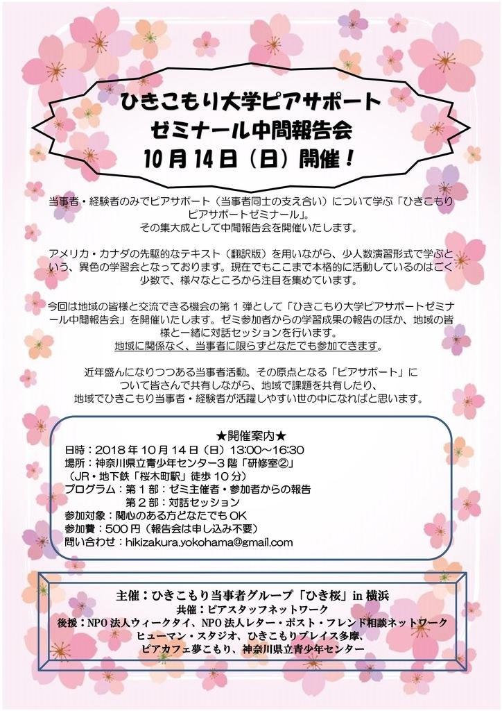 f:id:hikizakura:20180929003649j:plain