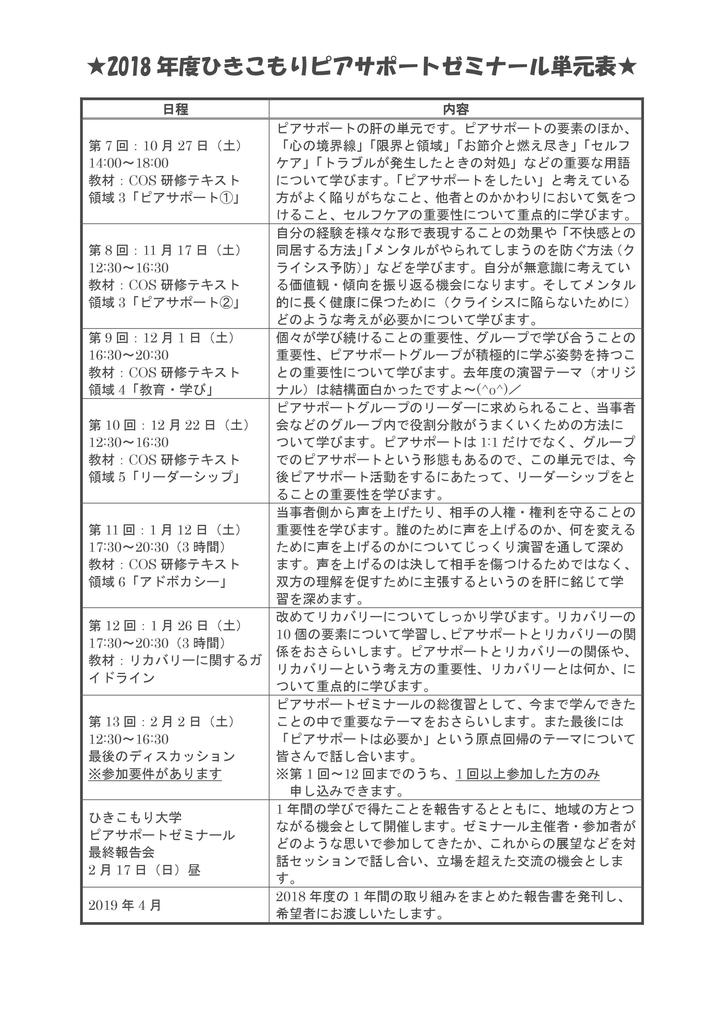 f:id:hikizakura:20181118123600j:plain