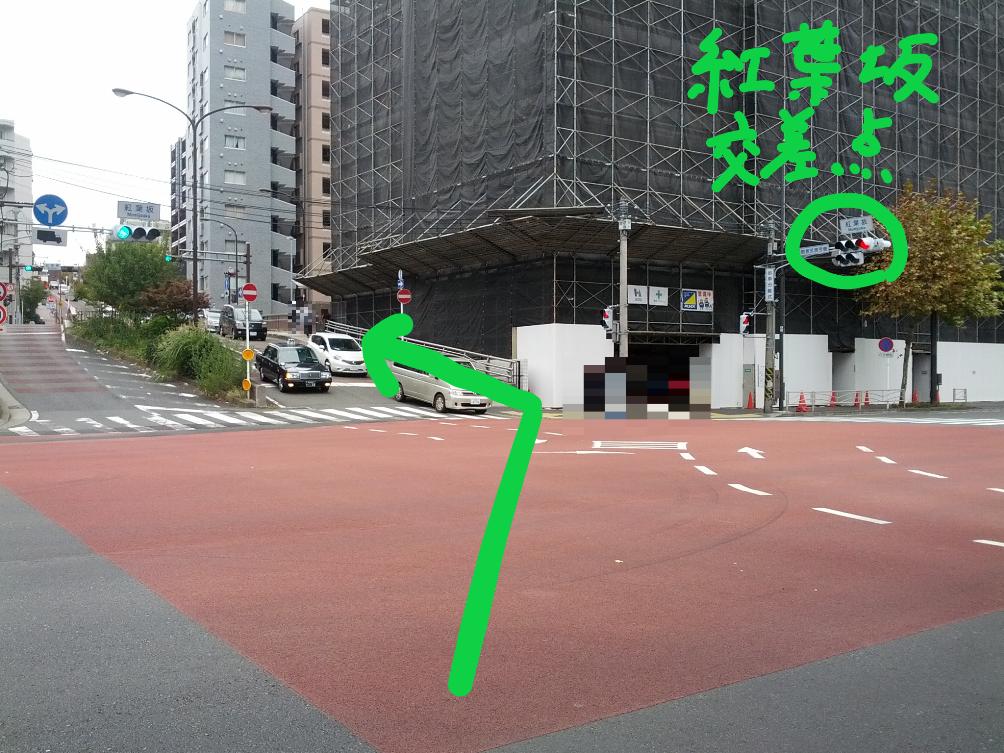 f:id:hikizakura:20190223135506p:plain