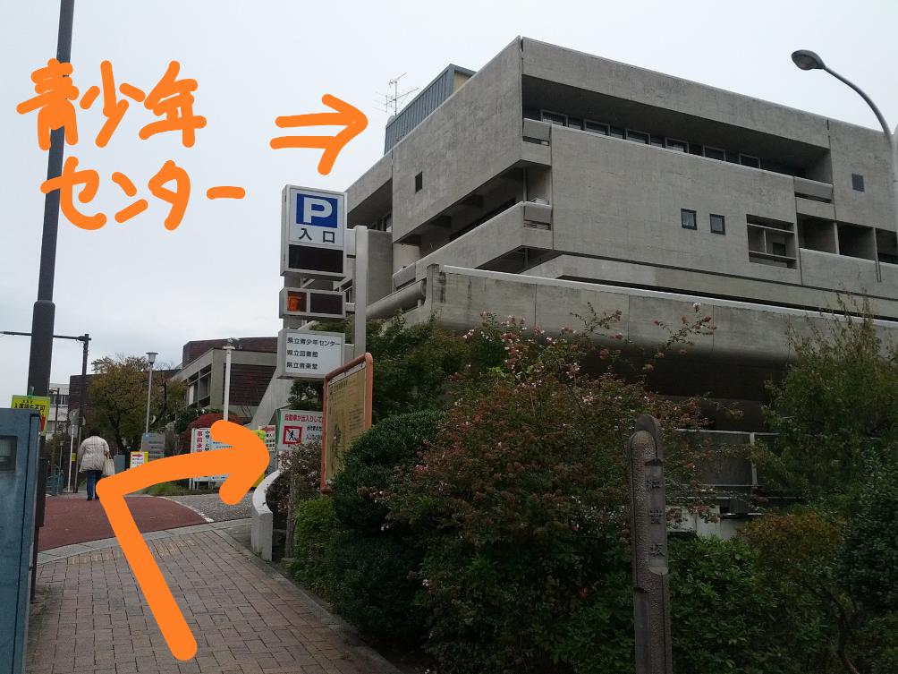 f:id:hikizakura:20190223135838p:plain