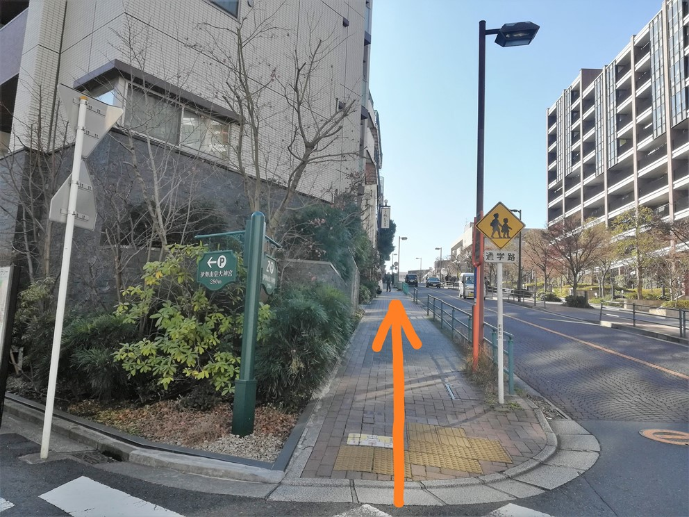 f:id:hikizakura:20190223140457j:plain