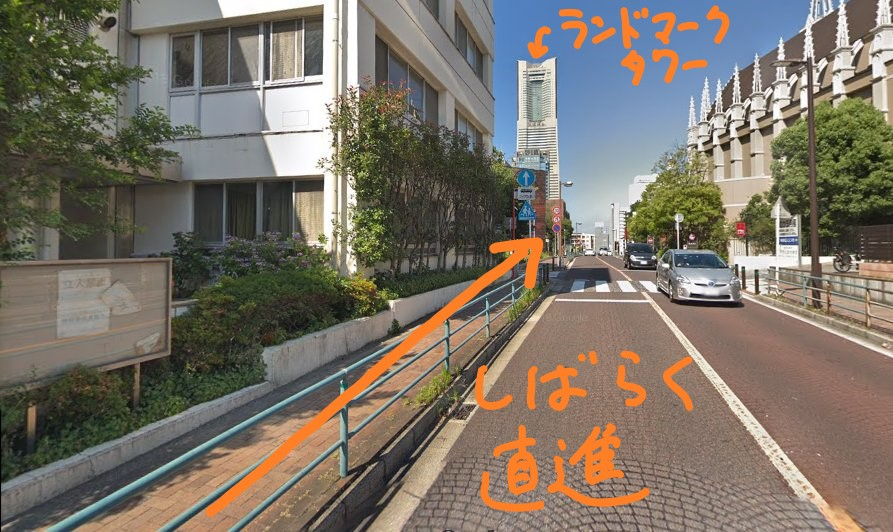 f:id:hikizakura:20190223142003j:plain