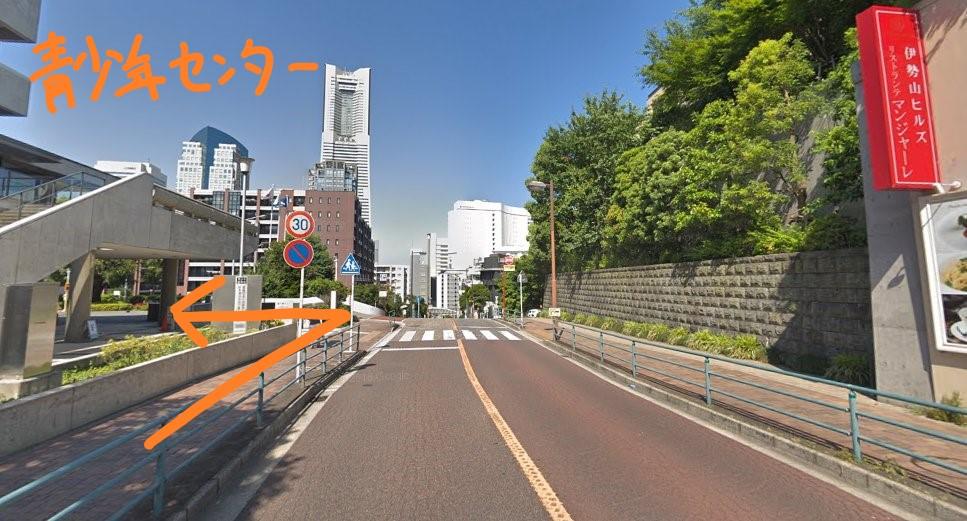 f:id:hikizakura:20190223142101j:plain