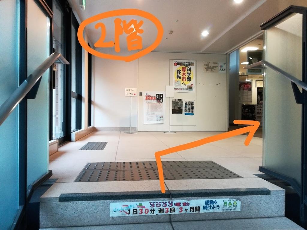 f:id:hikizakura:20190223142231j:plain