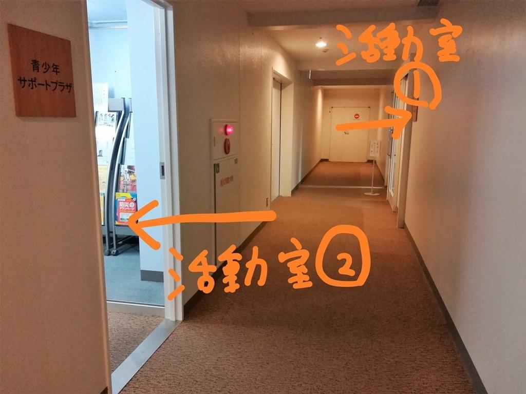 f:id:hikizakura:20190223142706j:plain