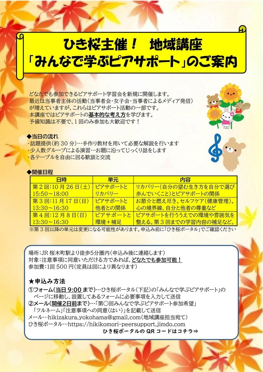 f:id:hikizakura:20191024130032j:plain