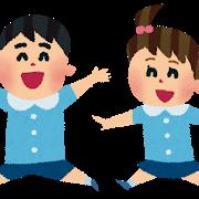f:id:hikko_no1:20190118171058p:plain