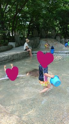 f:id:hikko_no1:20190407205630j:plain