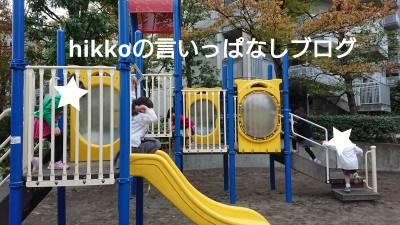 f:id:hikko_no1:20190428123749j:plain