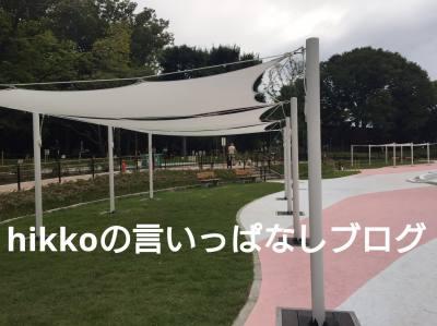 f:id:hikko_no1:20190428130559j:plain