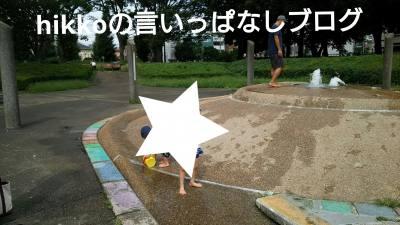 f:id:hikko_no1:20190428210632j:plain