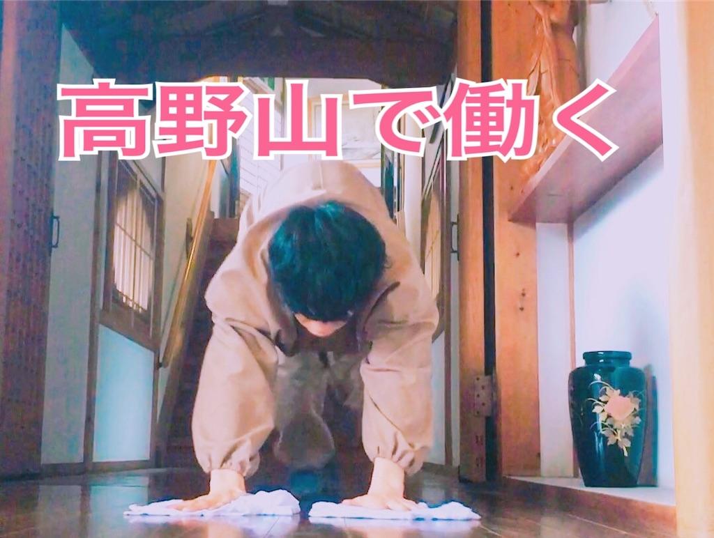 f:id:hikkochan:20190613202215j:image