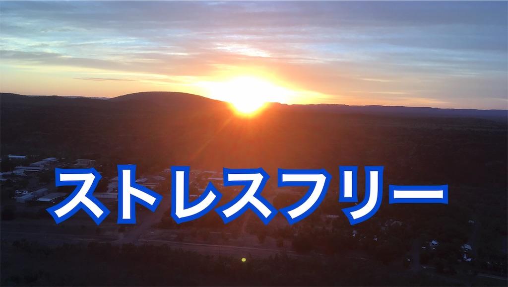 f:id:hikkochan:20190623011452j:image