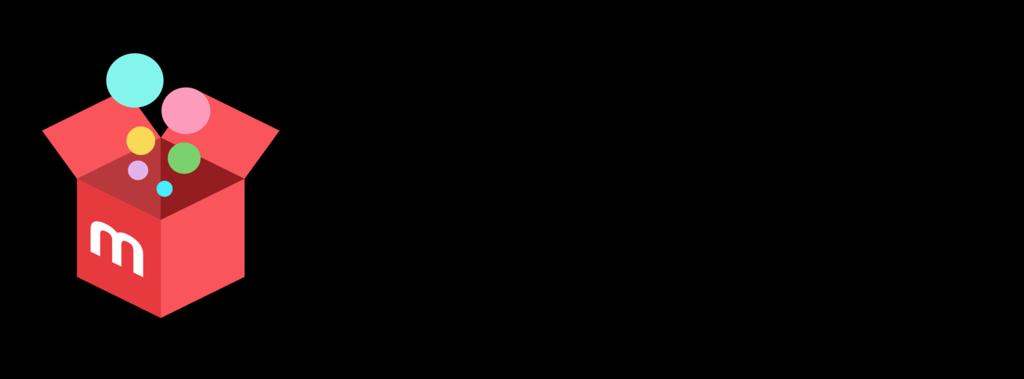 f:id:hikkykyon:20170211161804p:plain:w450