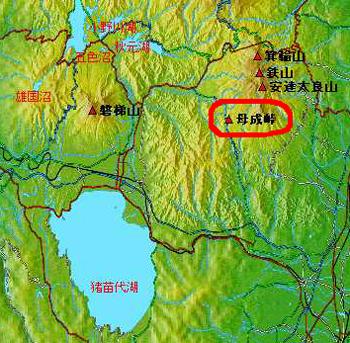 f:id:hiko-asiato:20130731134215j:image