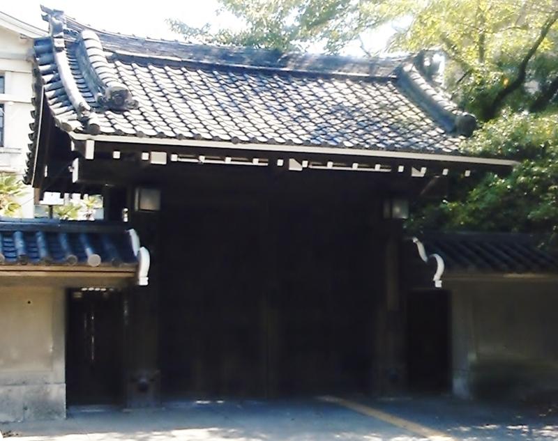 f:id:hiko-asiato:20131014120331j:image:w360
