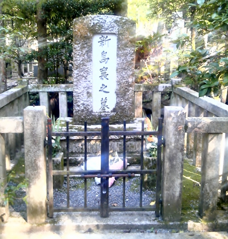 f:id:hiko-asiato:20131014140450j:image:w360