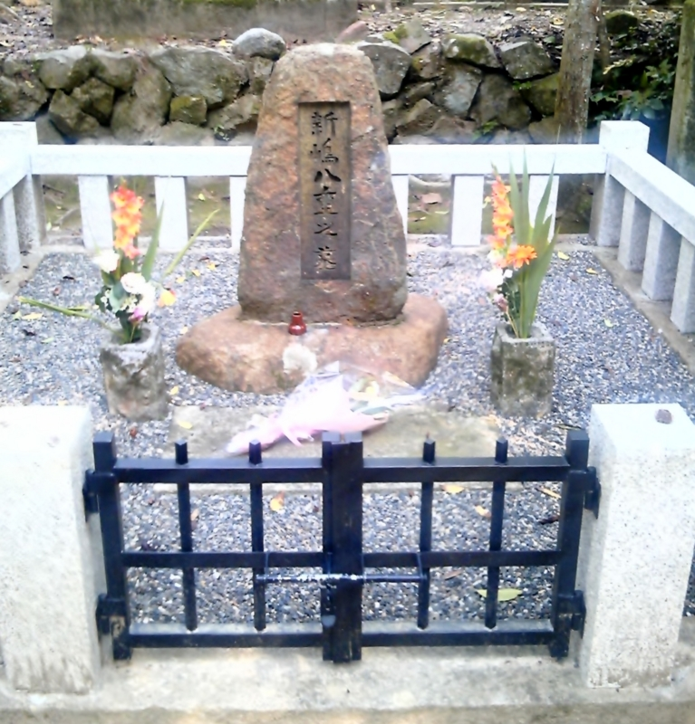 f:id:hiko-asiato:20131014140513j:image:w360