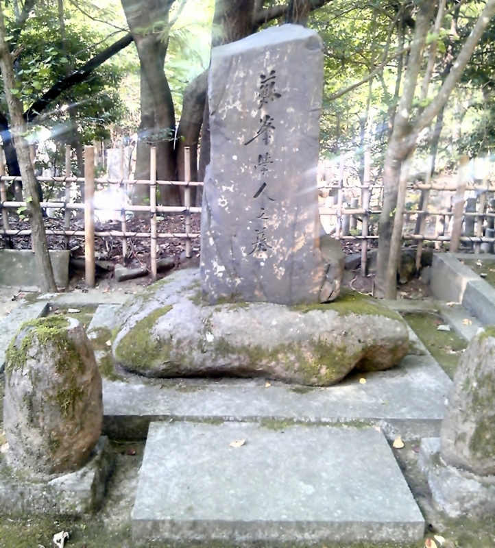 f:id:hiko-asiato:20131014140602j:image:w360
