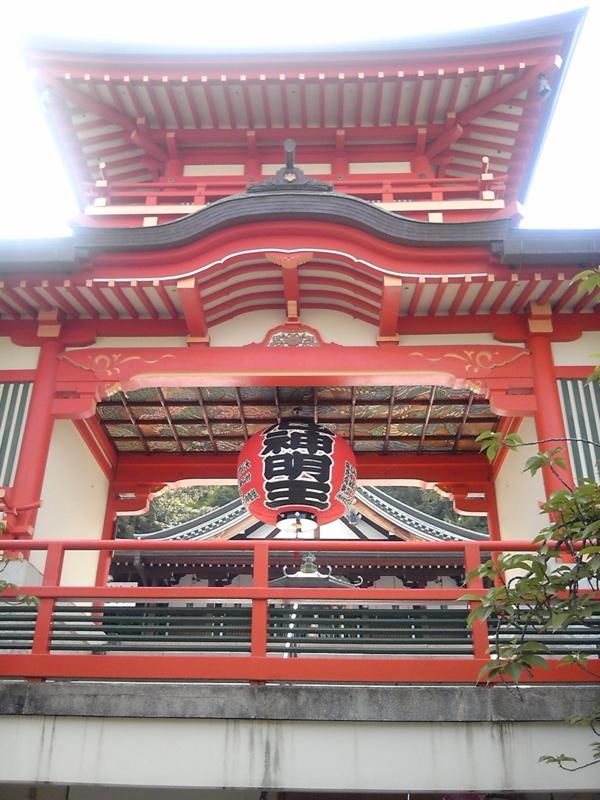 f:id:hiko-asiato:20150531151904j:image:w640