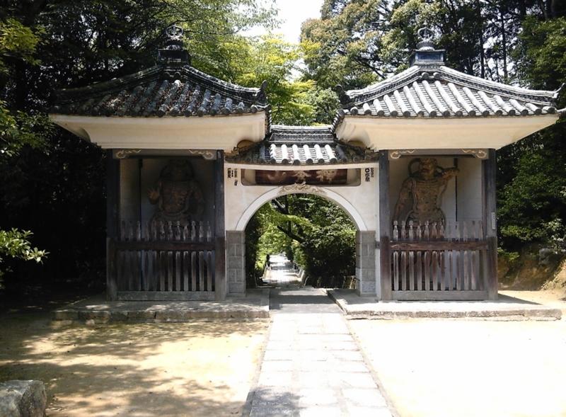 f:id:hiko-asiato:20150613121100j:image:w640