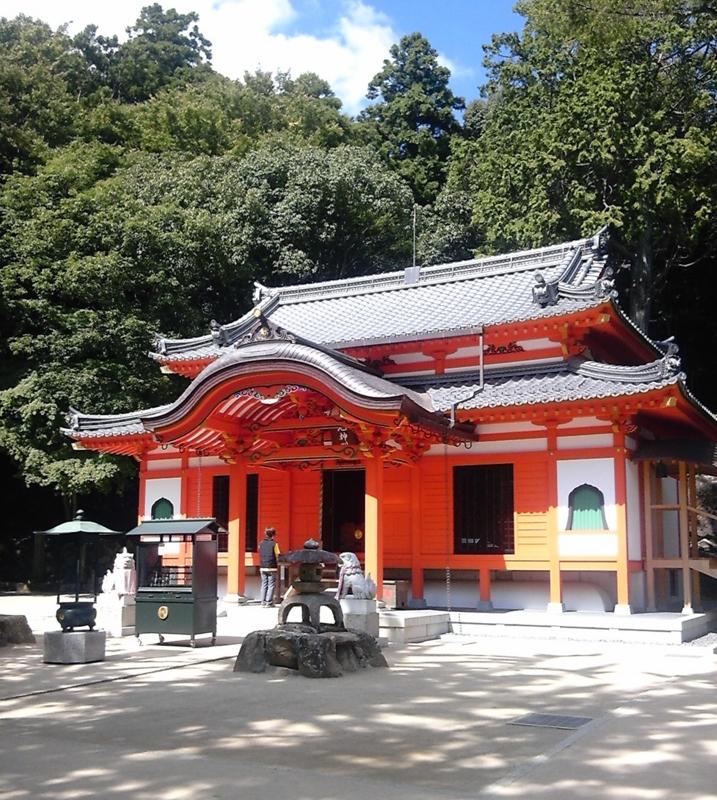 f:id:hiko-asiato:20150922123215j:image:w640