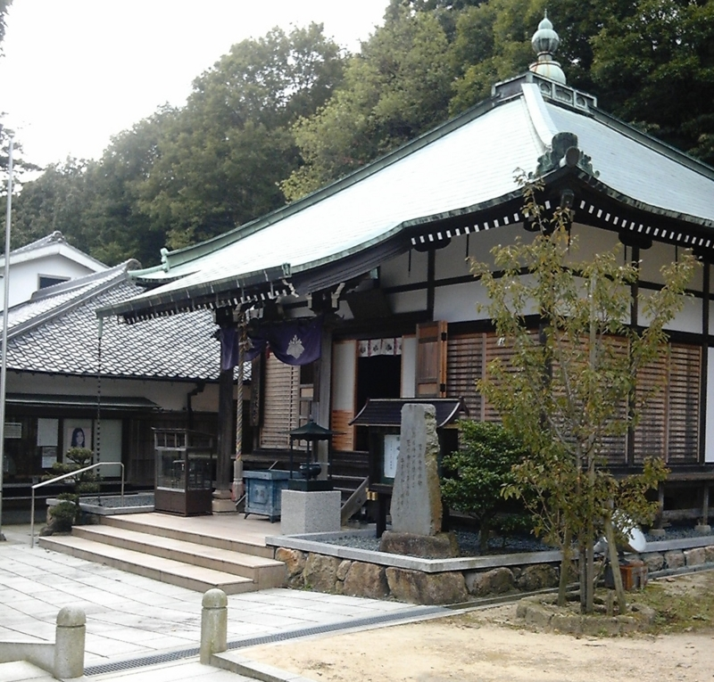 f:id:hiko-asiato:20151012130909j:image:w640