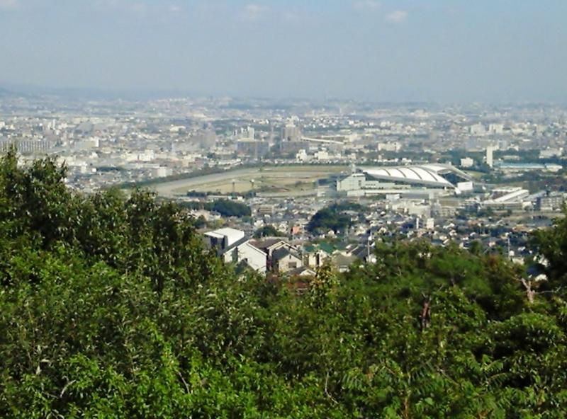 f:id:hiko-asiato:20151018131745j:image:w640