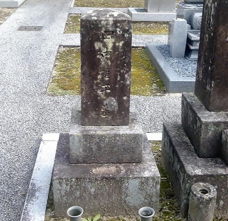 f:id:hiko-asiato:20151121120325j:image:w640