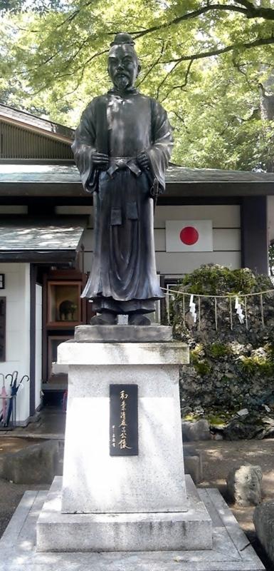 f:id:hiko-asiato:20160716110157j:image:w350
