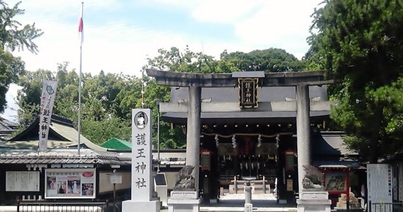 f:id:hiko-asiato:20160716110403j:image:w640