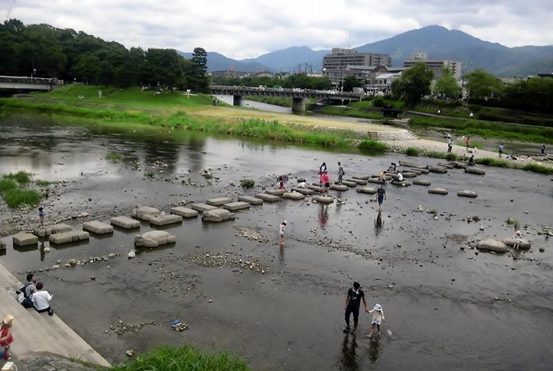 f:id:hiko-asiato:20160716113940j:image:w640