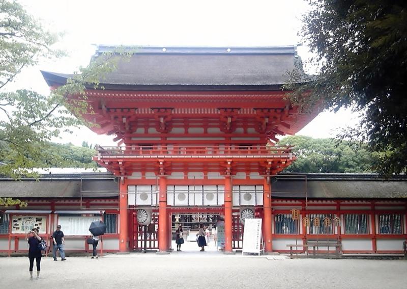 f:id:hiko-asiato:20160716120400j:image:w640