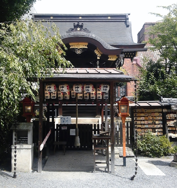 f:id:hiko-asiato:20160811103634j:image:w640