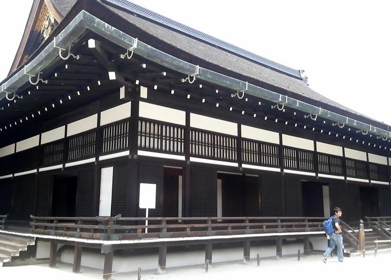 f:id:hiko-asiato:20160811112416j:image:w640